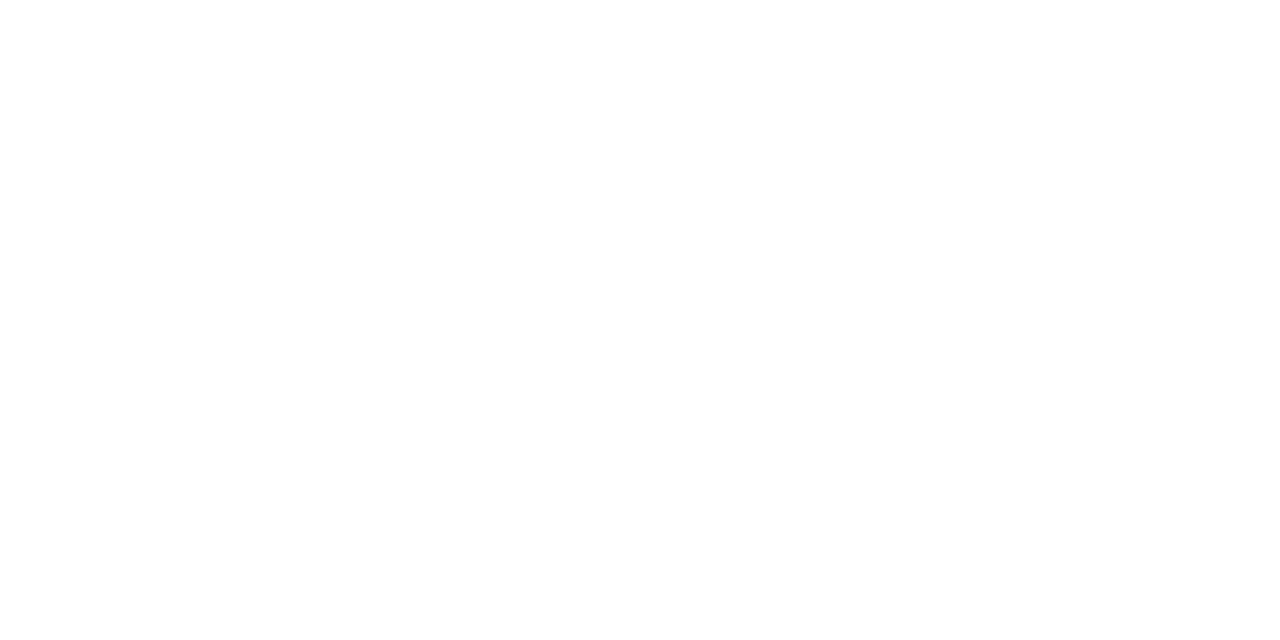 ALIVE INDUSTRY