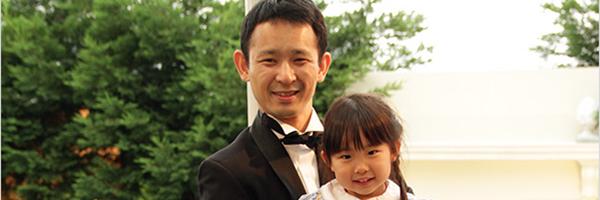 40歳で生命保険の乗り替えを初めて考えてみた by 植山 周志 (SHOE-G)