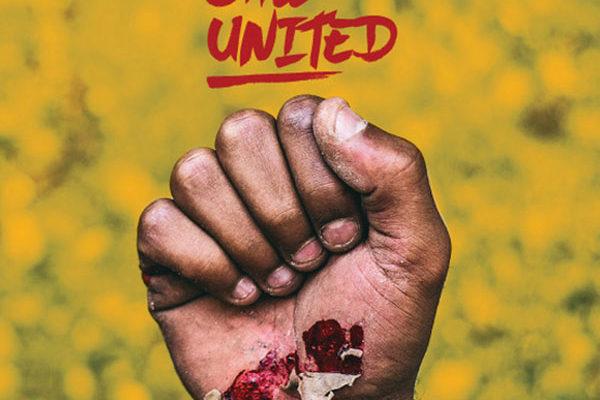 STILL UNITED DVD