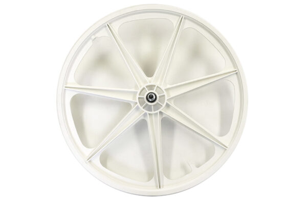 "24"" TUFF WHEEL 2, SET"
