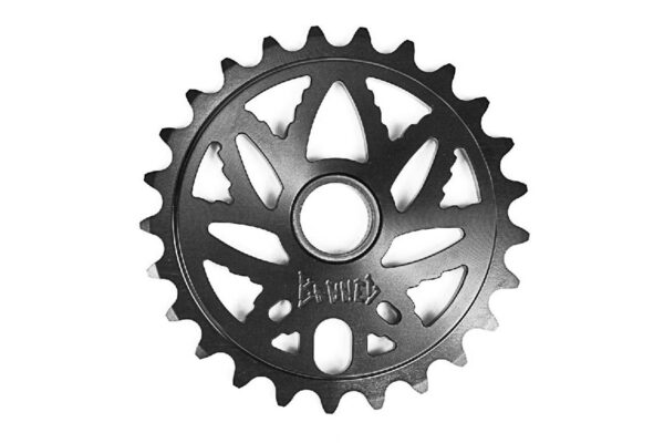 BUDSAW SPROCKET