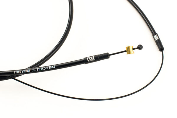 SB POWER CABLE