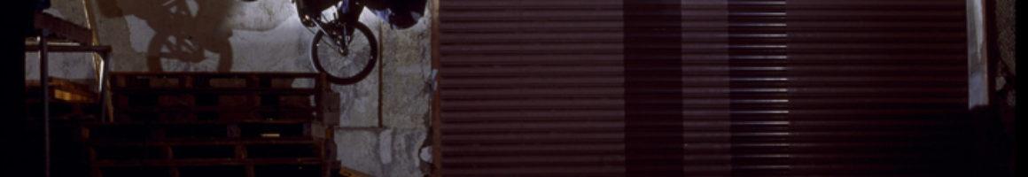 The Silence<br/>PHOTO:HAJIME YAMAZAKI