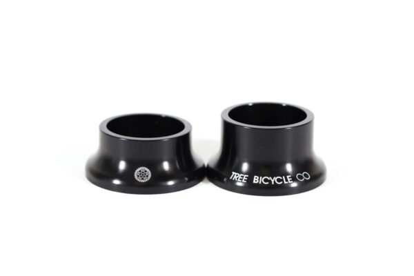 HEADSET DUST CUP