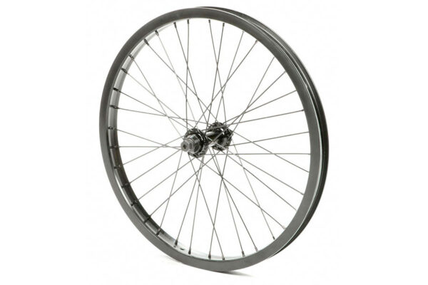 SUPREME FRONT WHEEL
