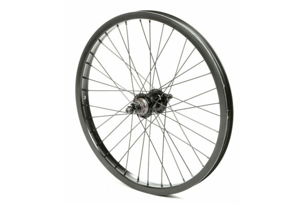 SUPREME REAR WHEEL