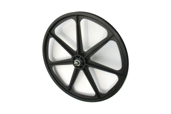 RETRO 24 TUFF WHEEL 2, SET