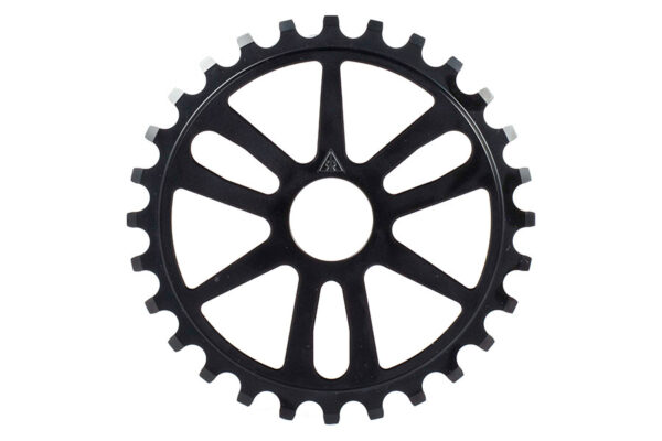 COUNTER SPROCKET