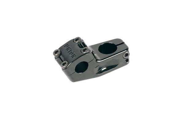 ROAM V2 TOP LOAD STEM