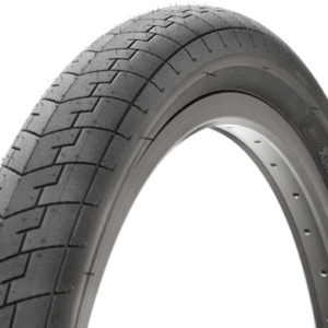 DIRECT TYRE