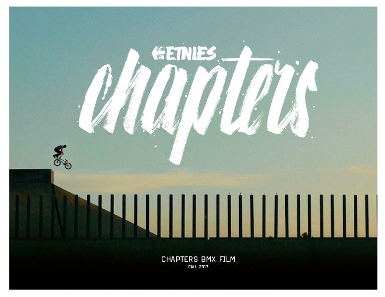 etnies_chapters-cover