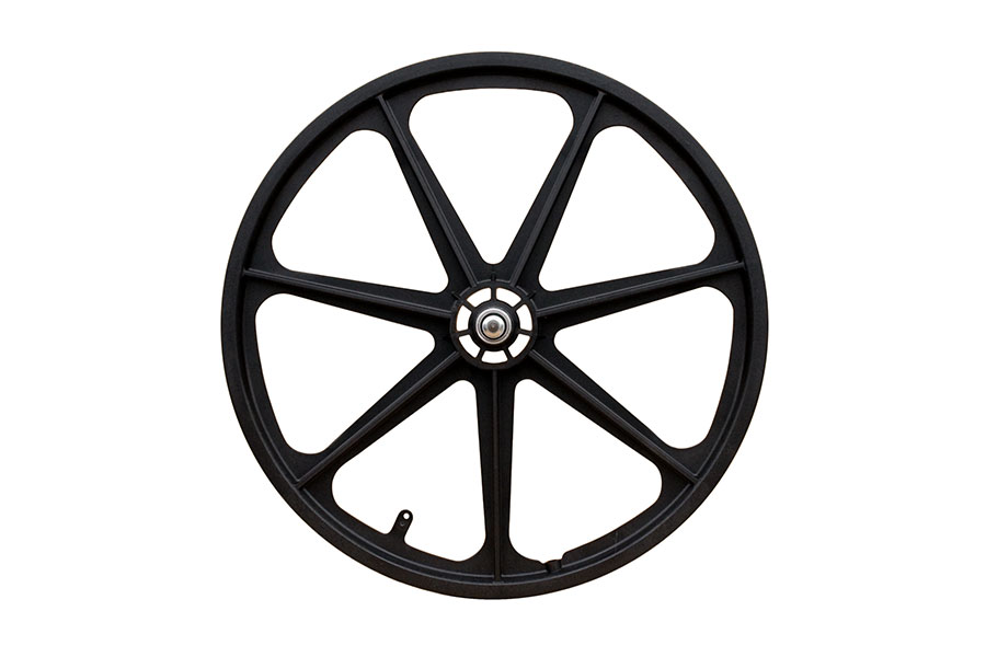 skyway_retro_24_tuffwheel_blk