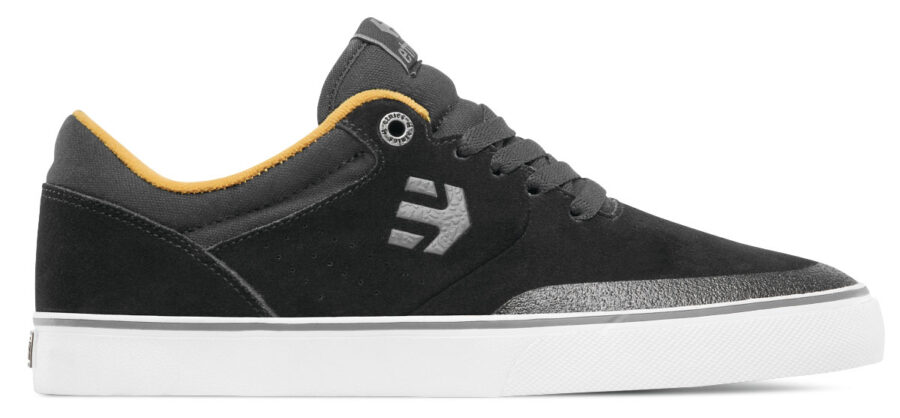 et17fa-marana_vulc_black_yellow_grey