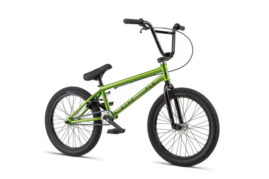 wethepeople-2018-CURSE_20-metallic-green-45_front