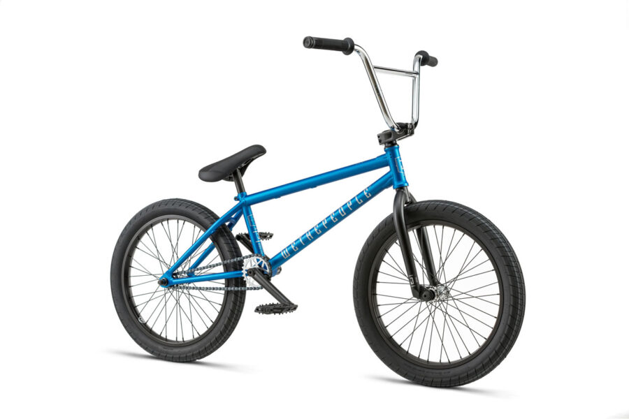 wethepeople-2018-JUSTICE-matt-metallic-blue-45_front