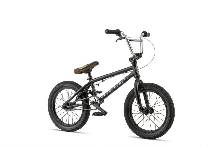 wethepeople-2018-SEED-matt-black-45_front
