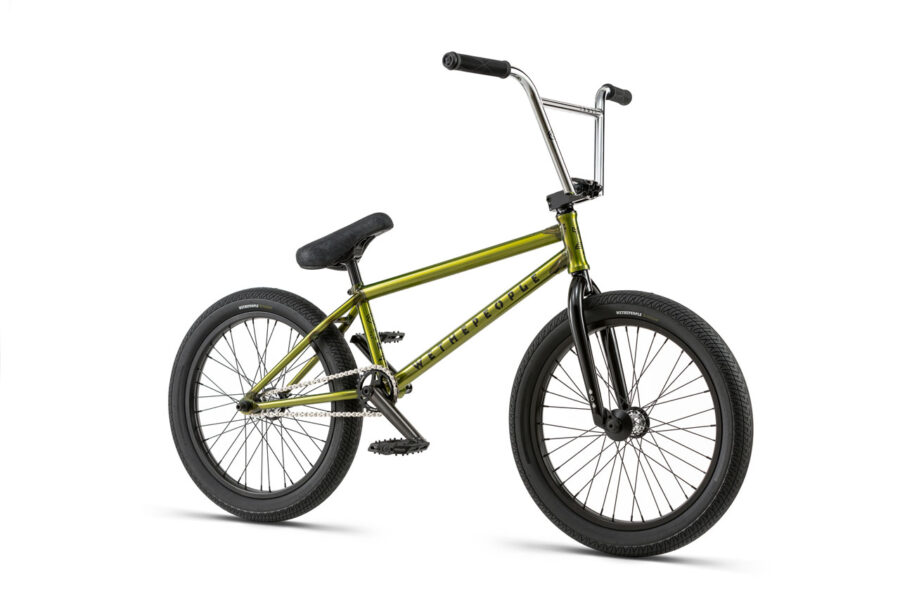 wethepeople-2018-TRUST-RSD-freecoaster-translucent-lime-green-45_front