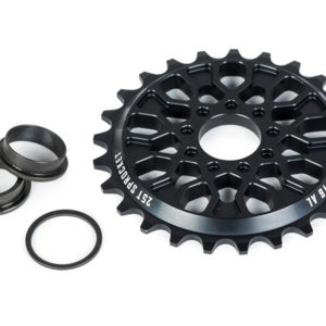 2018 – PATHFINDER SPROCKET