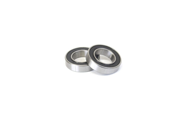 2019 – SUPREME/ARROW REAR BEARING SET