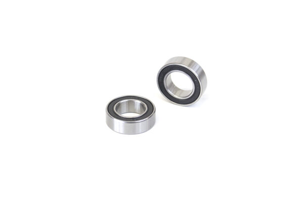 2019 – SUPREME FRONT BEARING SET