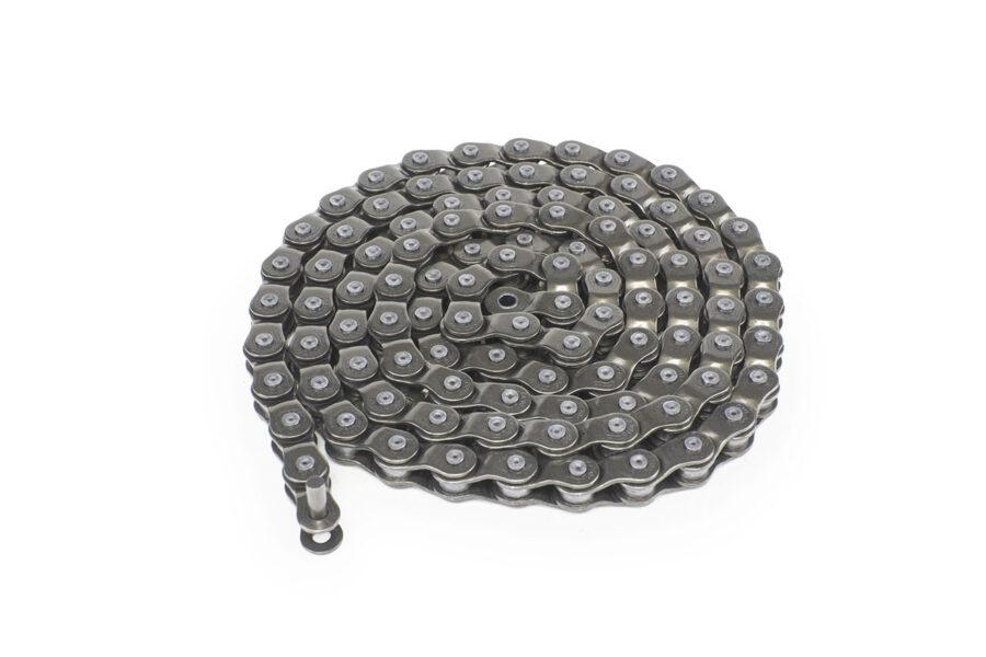 Eclat_4Stroke_chain_silver_01