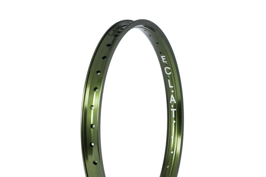 Eclat_Camber_rim_army_green