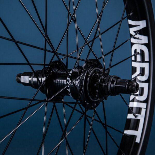 merritt-battlewheel2