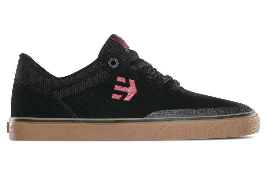 et18sp-marana_vulc-black_red_gum01