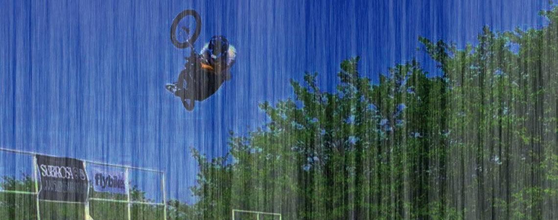 GW恒例のアリオカップが富山の桜ヶ池スケートパークで5/5に開催!