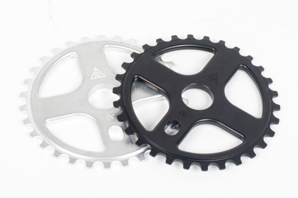 ROTAX SPROCKET