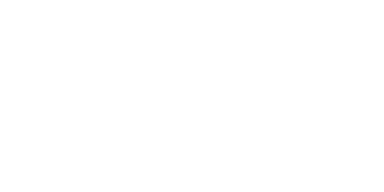 BICYCLEUNION