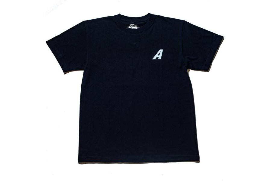 a_logo_tee01-600x600