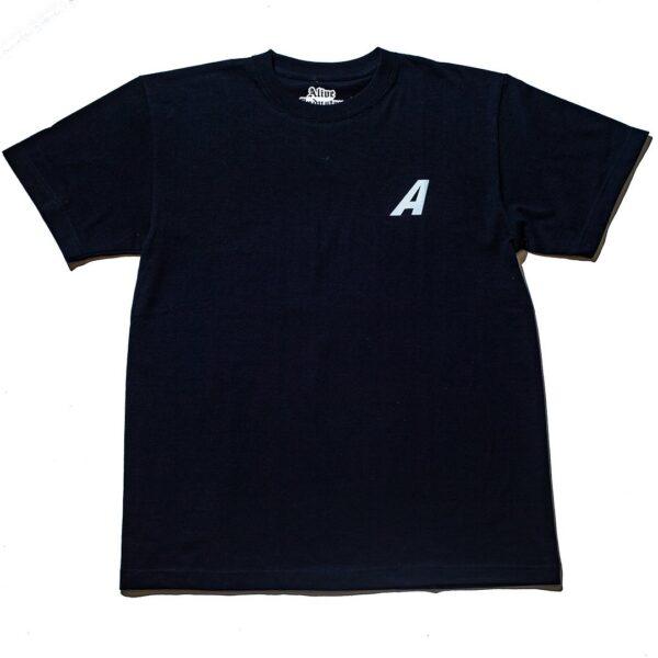 a_logo_tee01