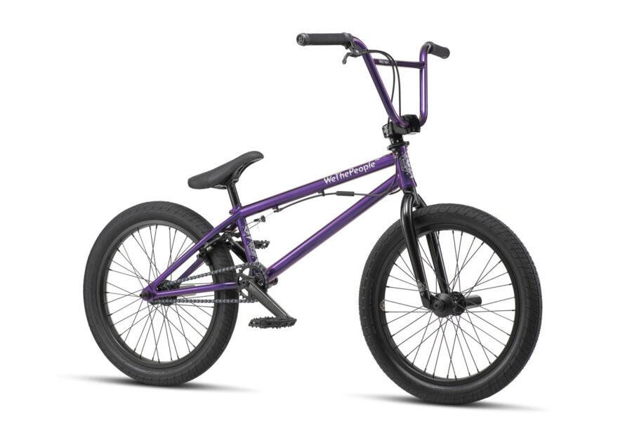 WTP_MY19_Versus_galactic_purple-03