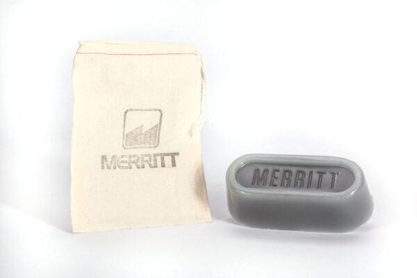 MERRITT WAX