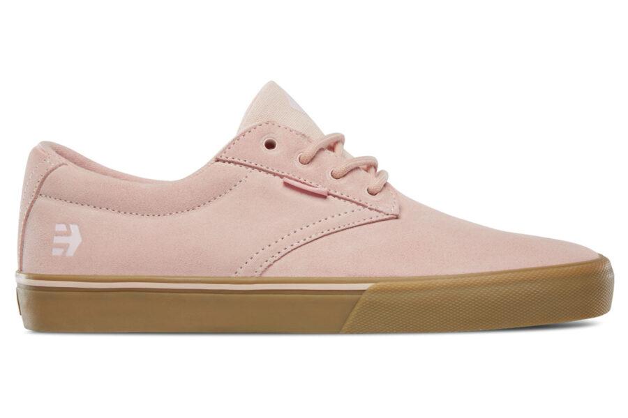 et18fa-jameson_vulc-pink