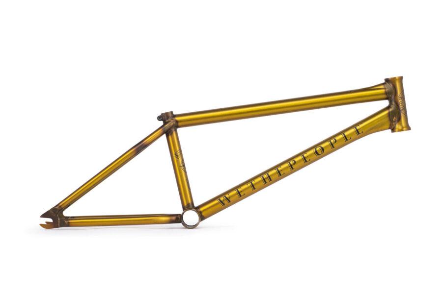 WTP_Battleship_frame_matt_trans_yellow-01