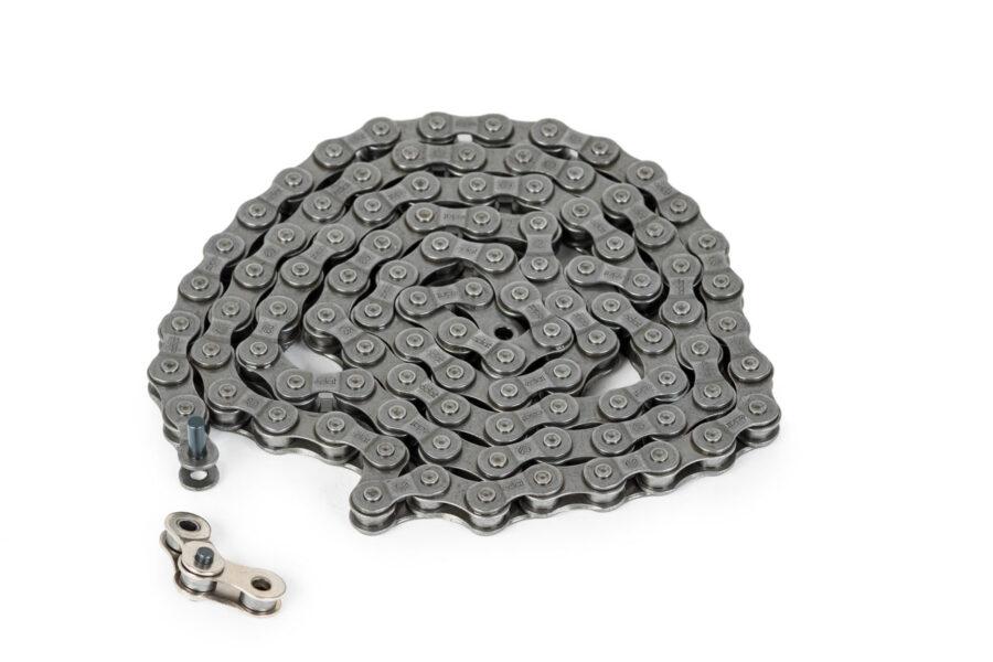 Eclat_Diesel_chain_silver_01