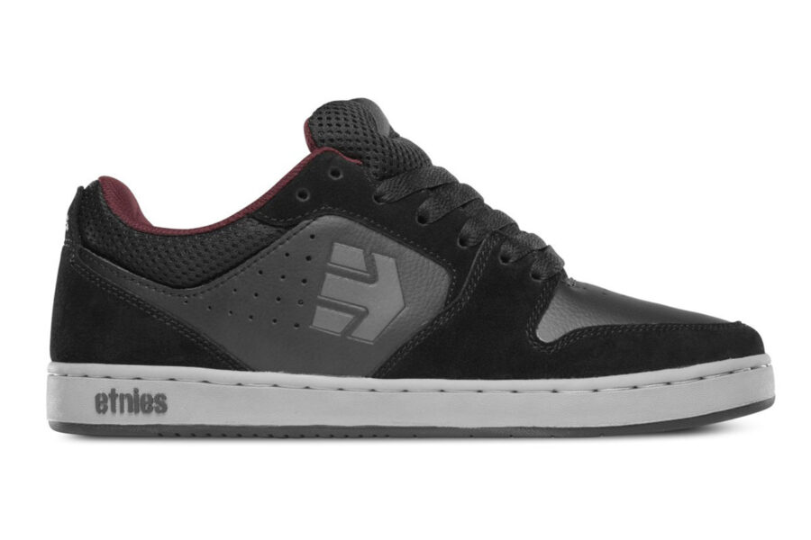 et18ho-verano-black_grey_red