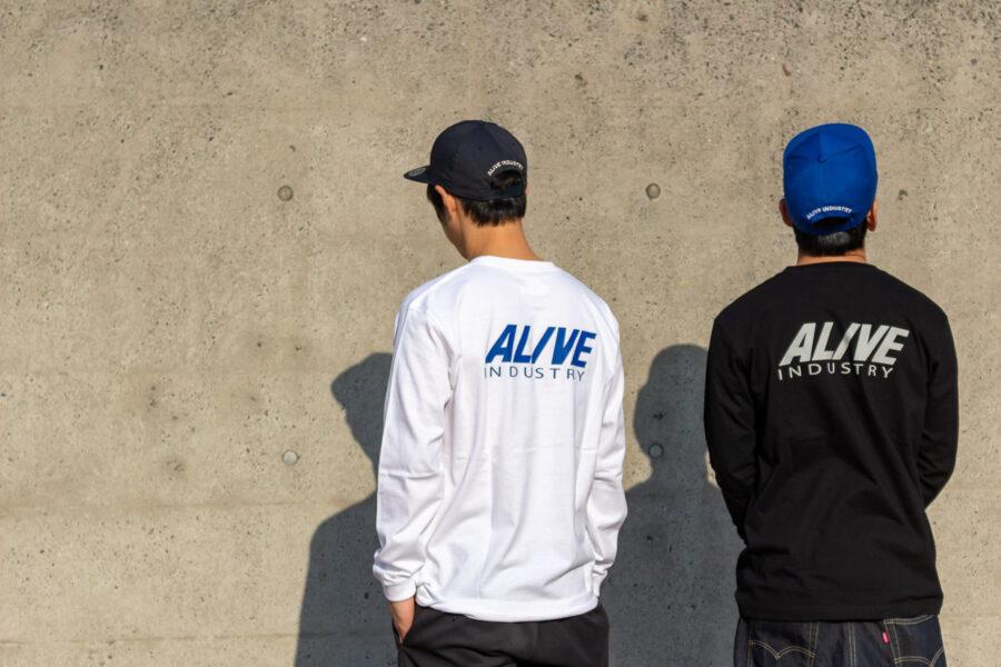 alive-a_logo_long_sleeve-outdoor02