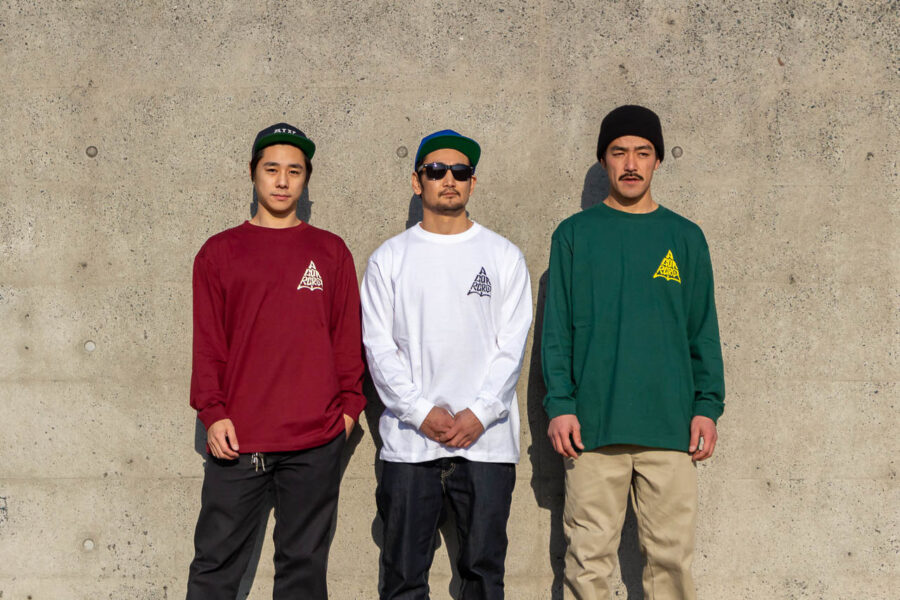 alive-accorcrow_long_sleeve-outdoor03