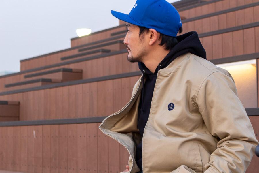 alive-stadium_jacket-outdoor05