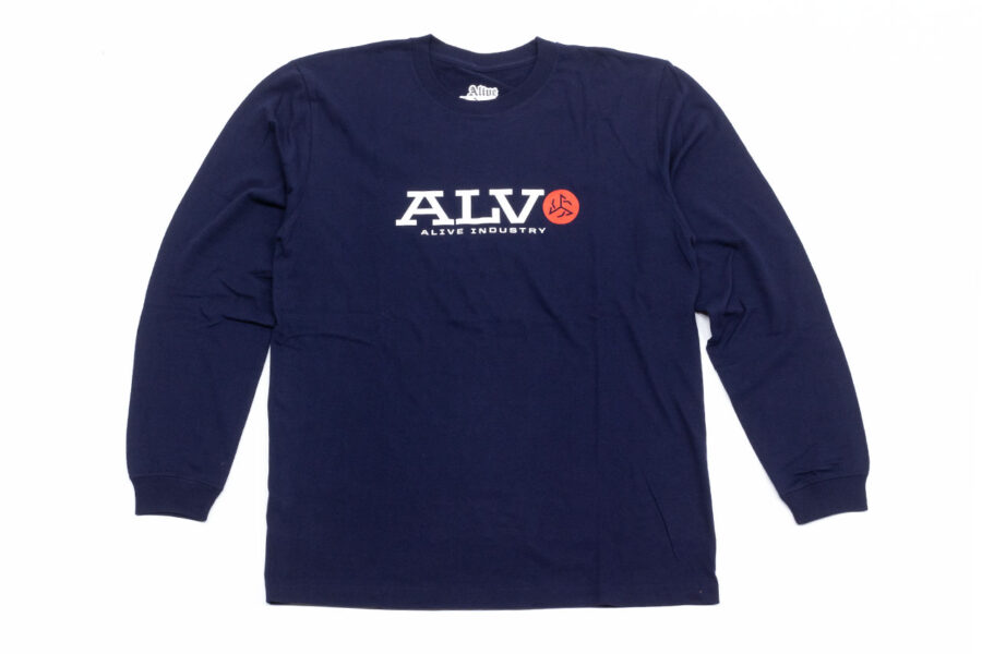 alive-alv_long_sleeve_nvy01