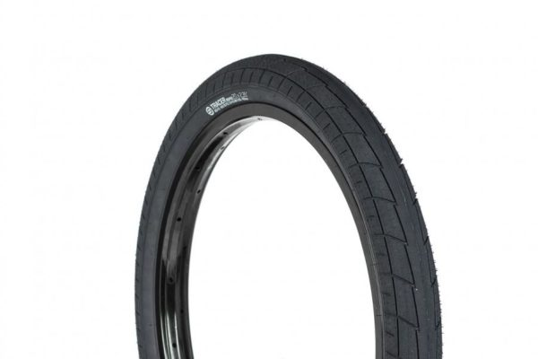 2021 – TRACER TIRE