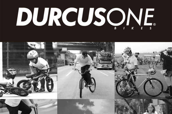DURCUS ONE CATALOGUE 2020 SPRING