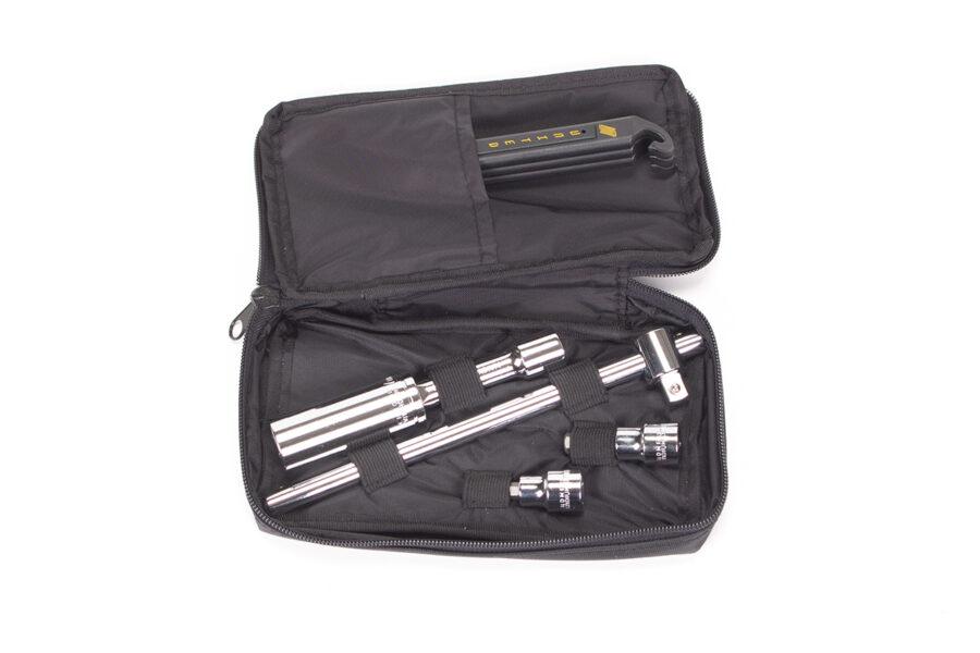toolkit02