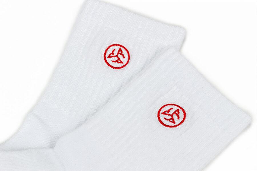 alive_circle_logo_socks_white02