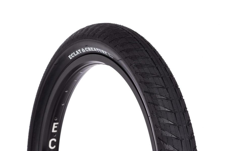 Eclat_Creature_tire_black_04