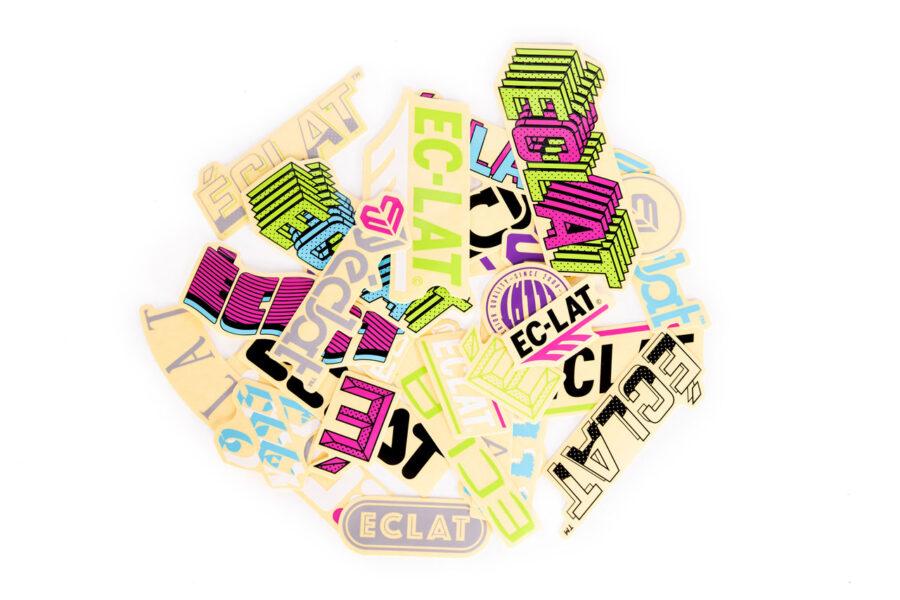 Eclat_Sticker_pack-01
