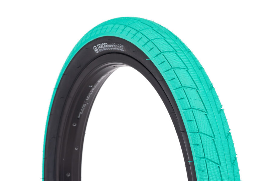 Salt_Tracer_tire_teal_18_01